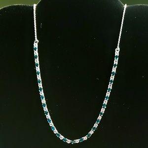 Jewelry - EMERALDS!